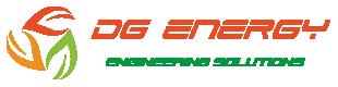 DG Energy & Engineering Solutions